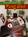 Clutter Free With Feng Shui Ebook